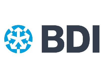 BDI   Weichstellung auf EU-Ebene für mehr Energieeffizienz bei Gebäuden