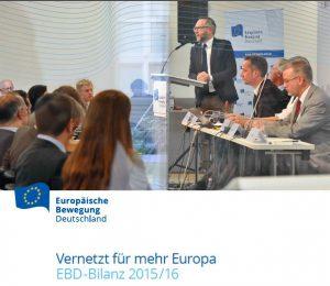EBD Bilanz 2015_16