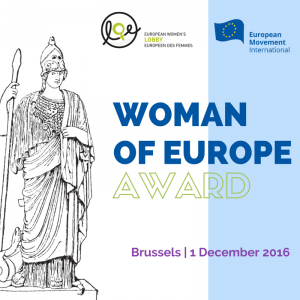 women-of-europe-award-logo