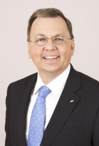 dr-ulrich-goldschmidt-die-fuehrungskraefte-telegramm