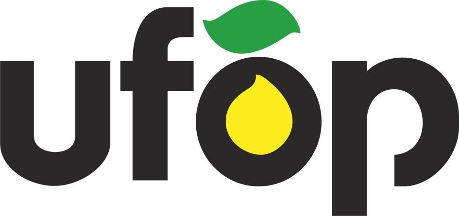 UFOP | Effiziente Treibhausgasminderung mit nachhaltigen Biokraftstoffen