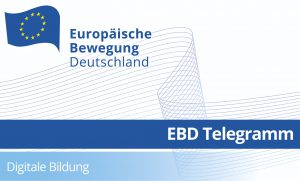 bildmarke-ebd-telegramm-digitale-bildung
