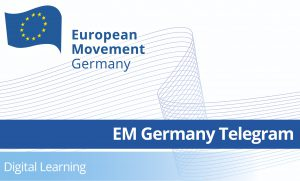bildmarke-em-germany-telegram-digital-learning