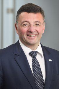 Politiker österreich