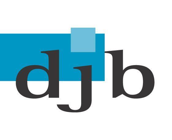 djb | 42. Bundeskongress Deutscher Juristinnenbund e.V. (djb)
