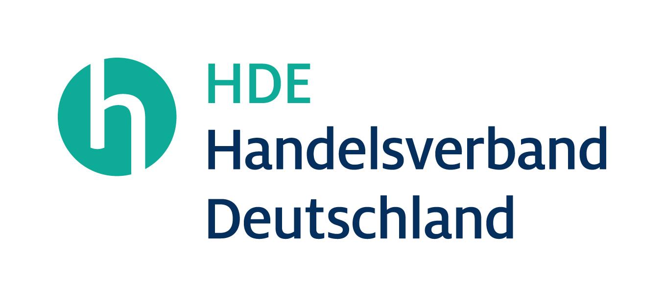 Handelsverband Deutschland Hde Ev Netzwerk Ebd