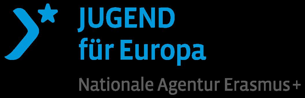 JUGEND für Europa   Das Europäische Solidaritätskorps