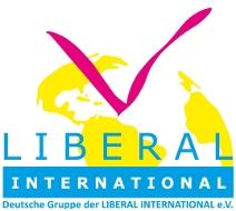 Deutsche Gruppe der Liberal International e.V. (DGLI)