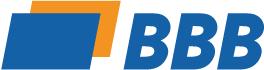 Bundesverband der Träger beruflicher Bildung (Bildungsverband) e.V. (BBB)